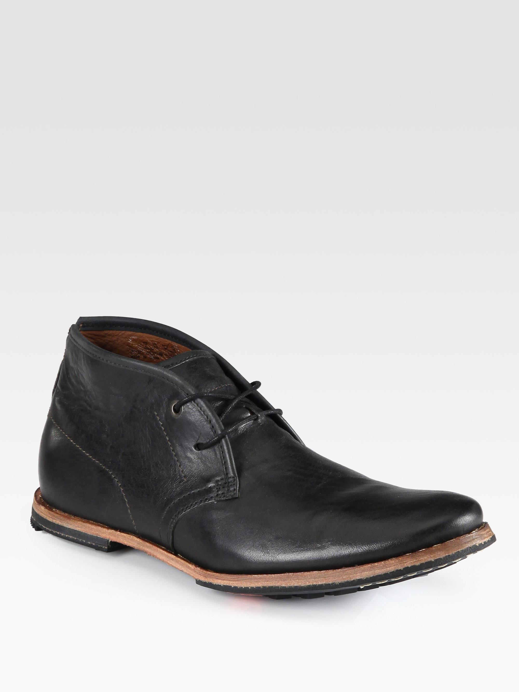 Aldo Mens Boots Sale Images Shoes Men SHADDUCK