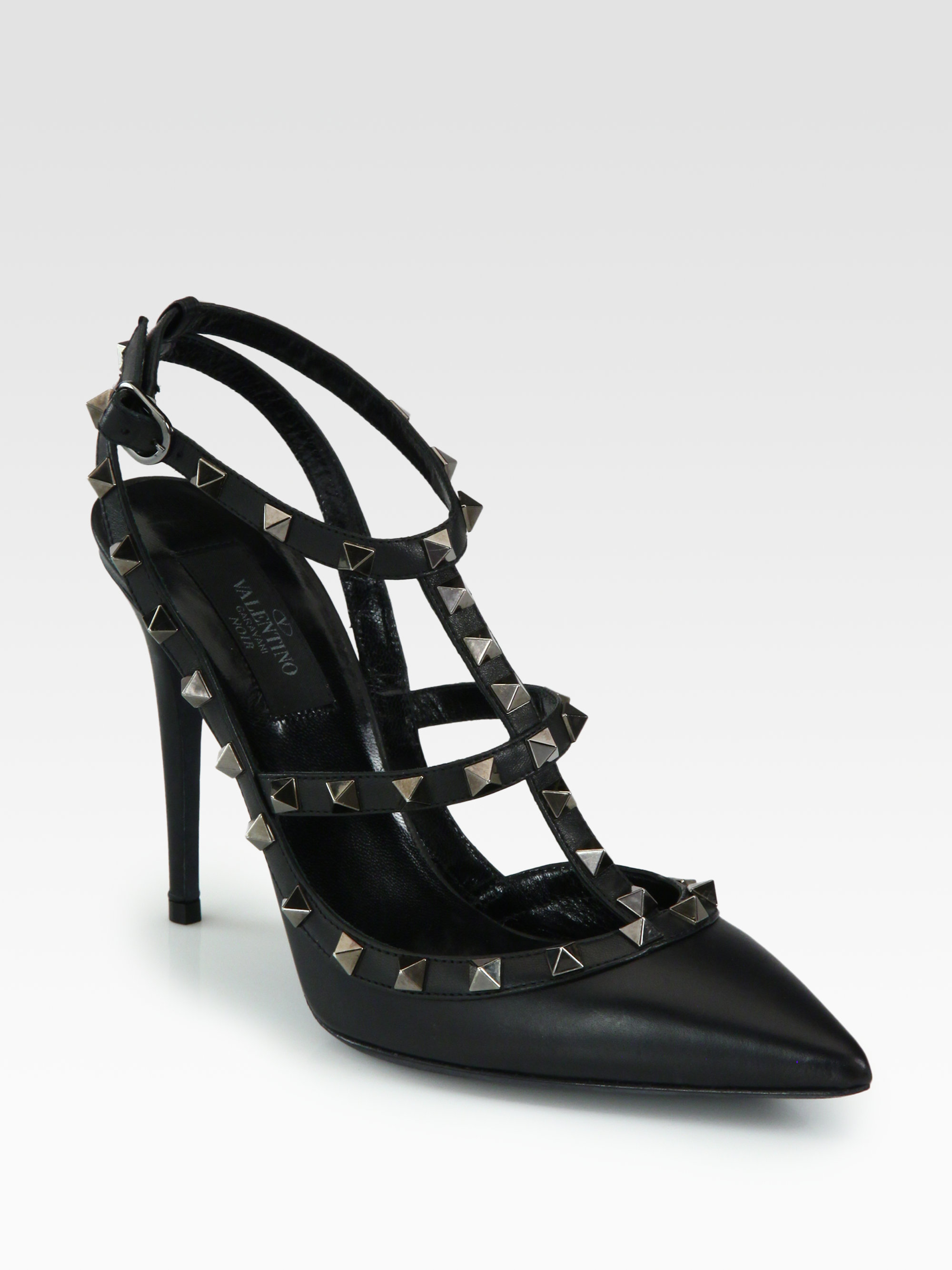 Valentino Rossi Womens Shoes