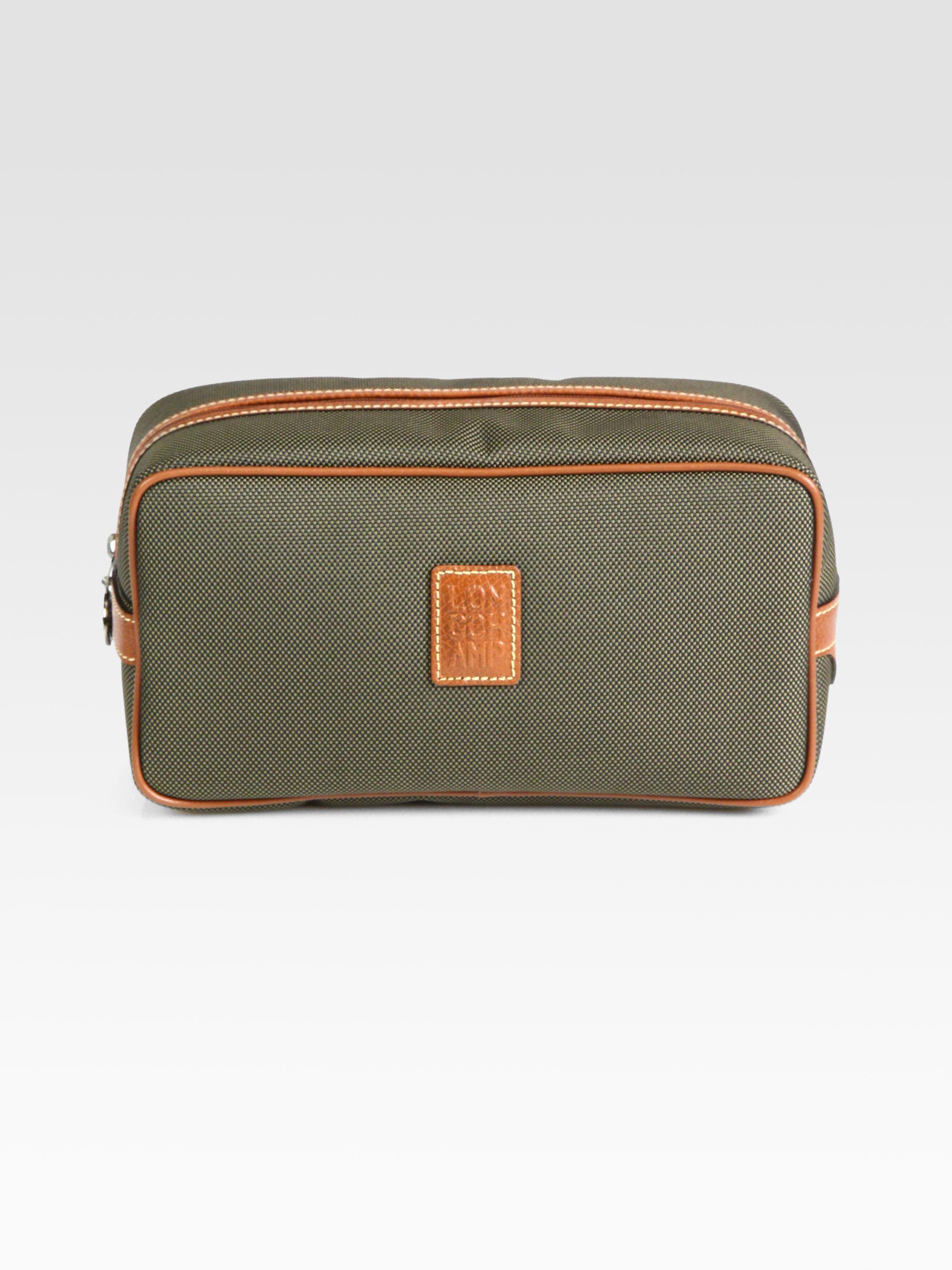 Longchamp Boxford Travel Bag Australia  2acd6819bcef8