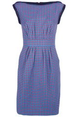 Marc By Marc Jacobs Shift Dress - Lyst