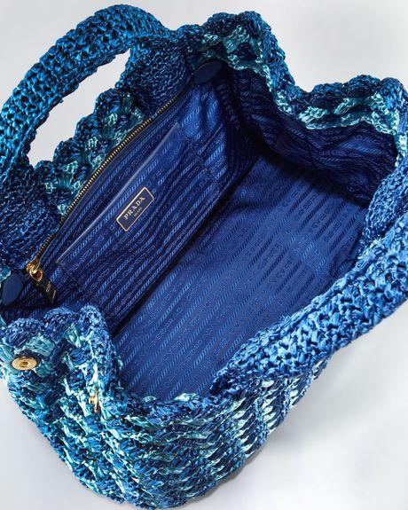 red prada bag price - prada crochet bag, prada handbag white
