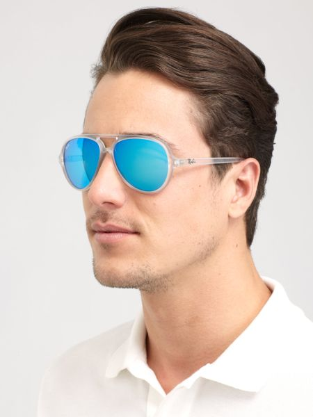 ray ban aviators mens  ray ban aviator men