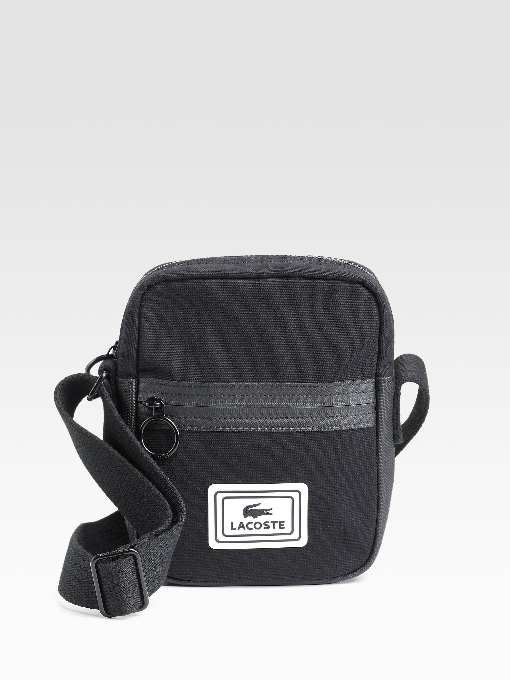 List of Synonyms and Antonyms of the Word  lacoste bags for men e779644410d46