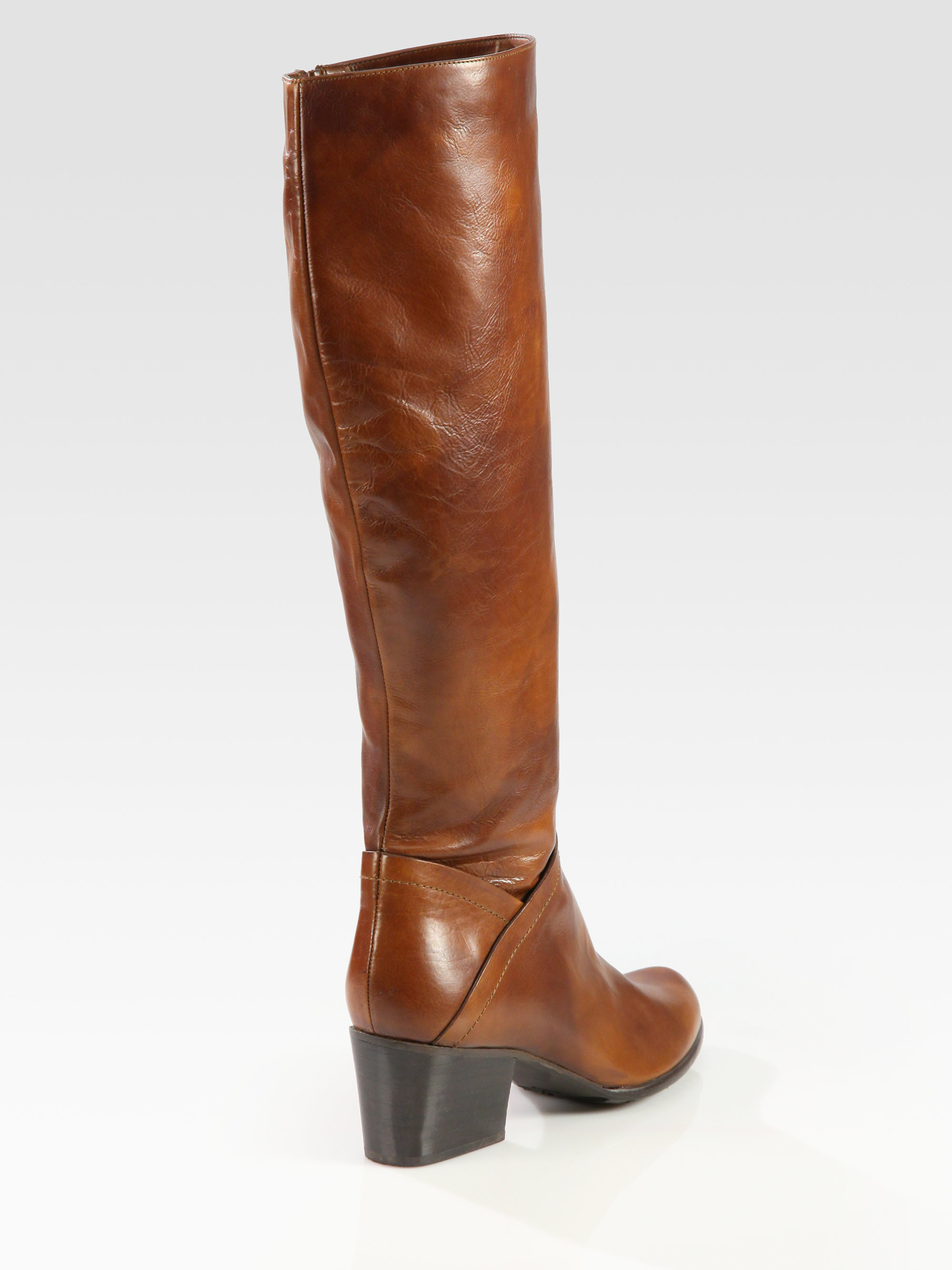 clearance affordable cheap explore Stuart Weitzman Standard Knee-High Boots buy cheap authentic good selling sale online countdown package cheap online PuvmsvkR6E