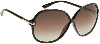 Tom Ford Islay Sunglasses - Lyst