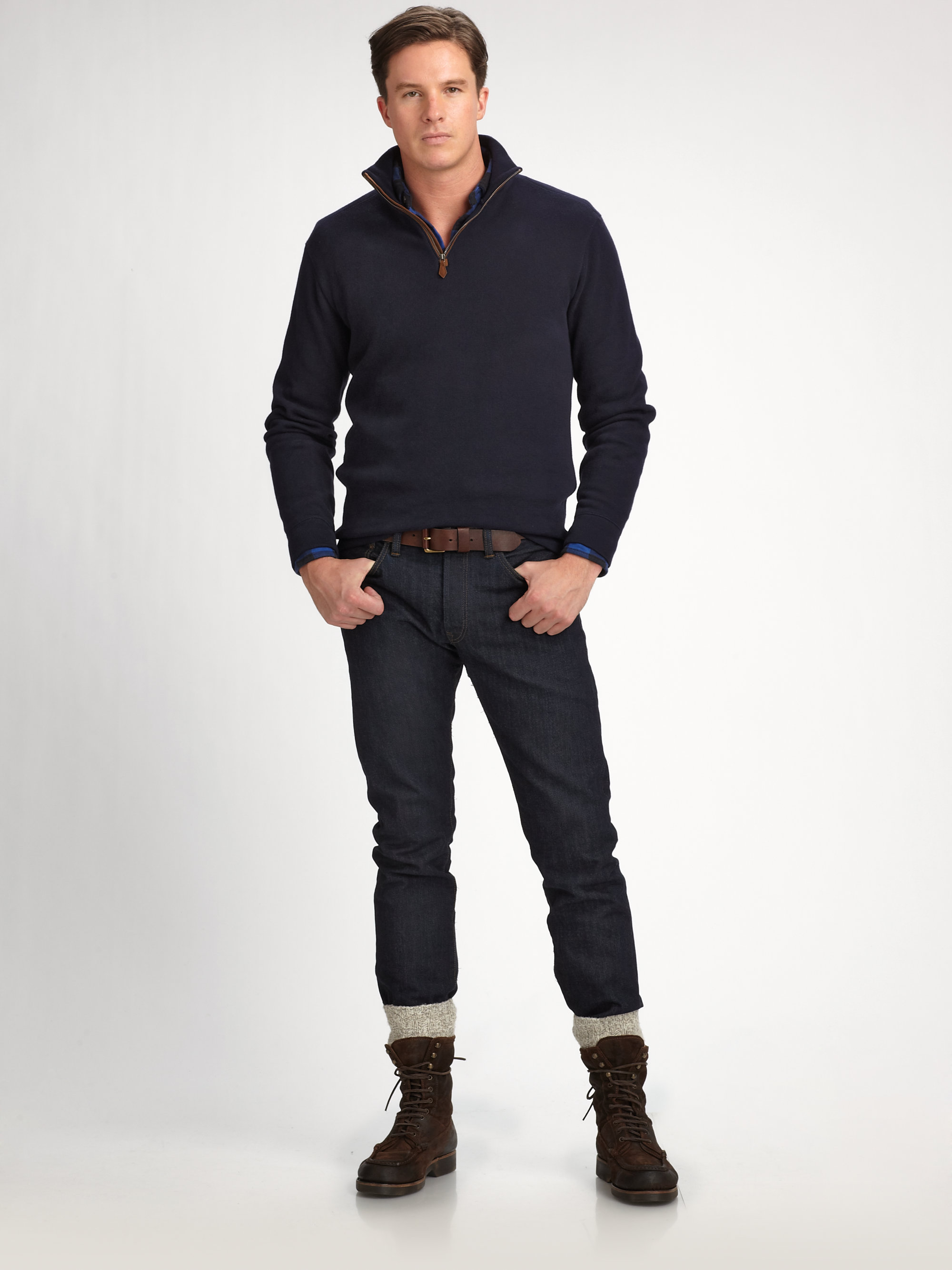 Polo ralph lauren, Polos and Ralph lauren on Pinterest