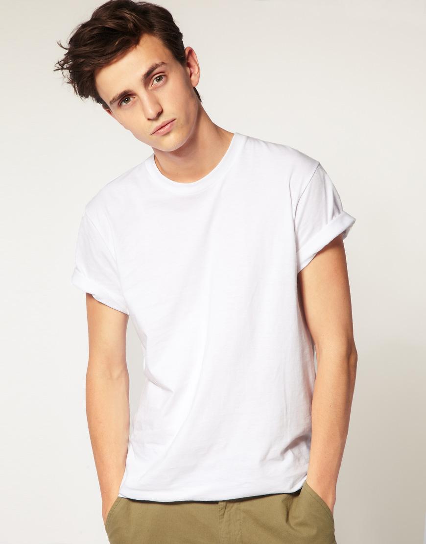 t shirt t shirt american dating