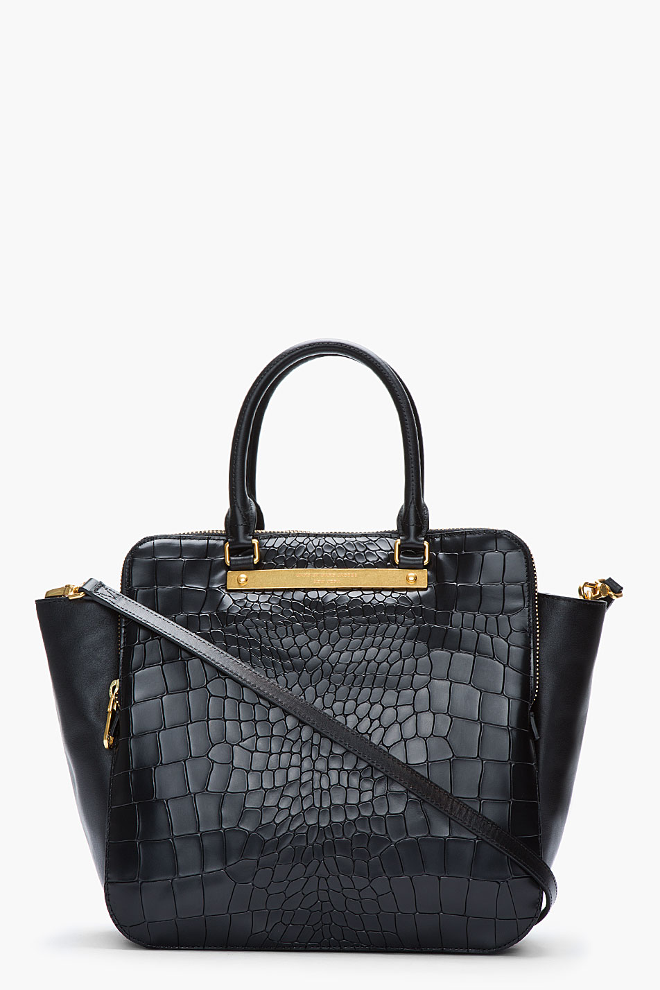 77553500b55b ou acheter sac a main sur internet. Classic q handbag MARC BY MARC JACOBS  ...