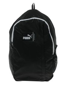 Puma Pack Away Backpack - Lyst