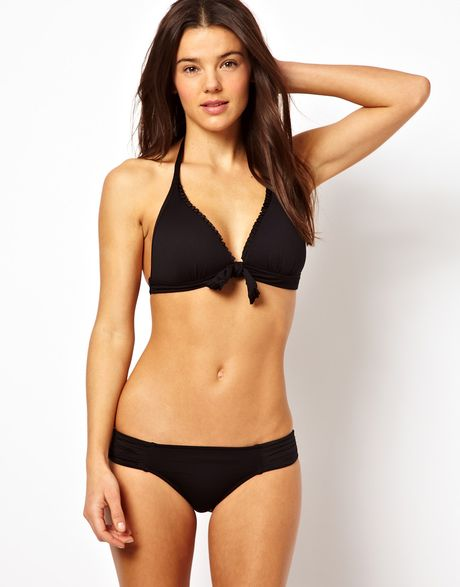 Find great deals on eBay for black bikini padded. Shop with confidence.