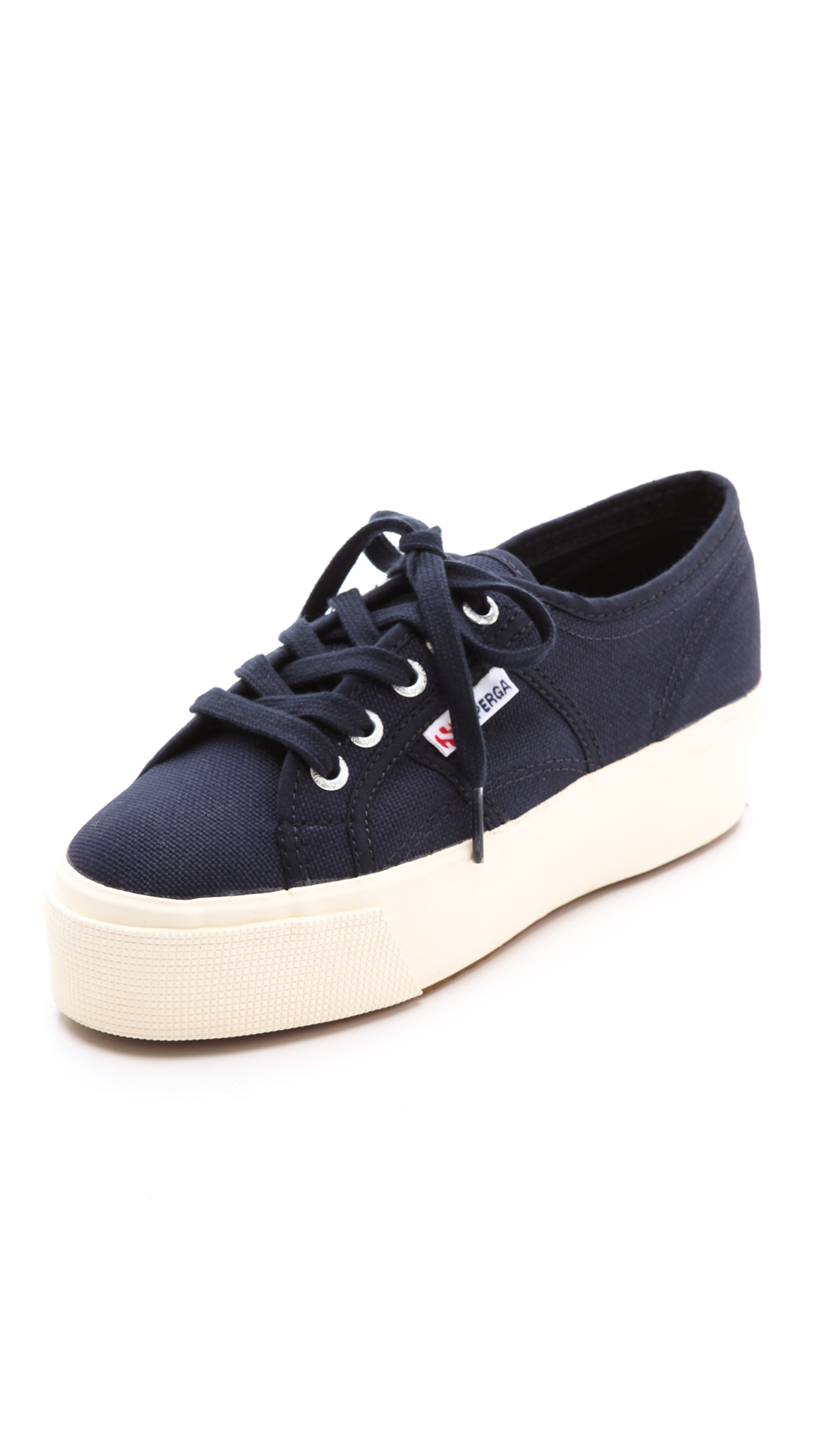 Shop platform sneakers at erawtoir.ga Free Shipping and Free Returns for Loyallists or Any Order Over $!