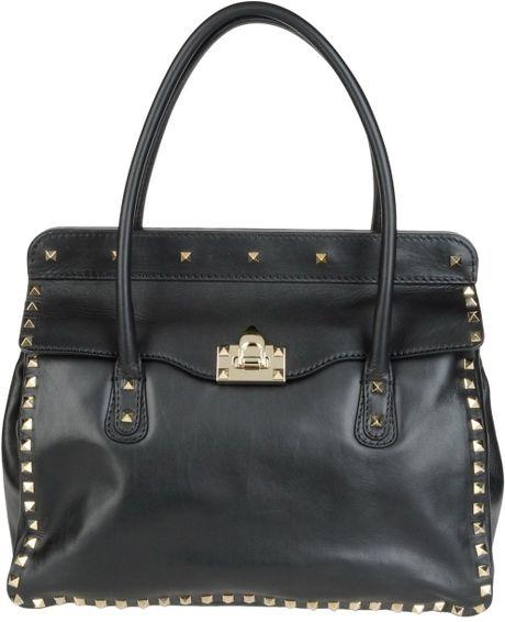 chanel le boy bags for women chanel 1113 for women online e00e4ac7170c3