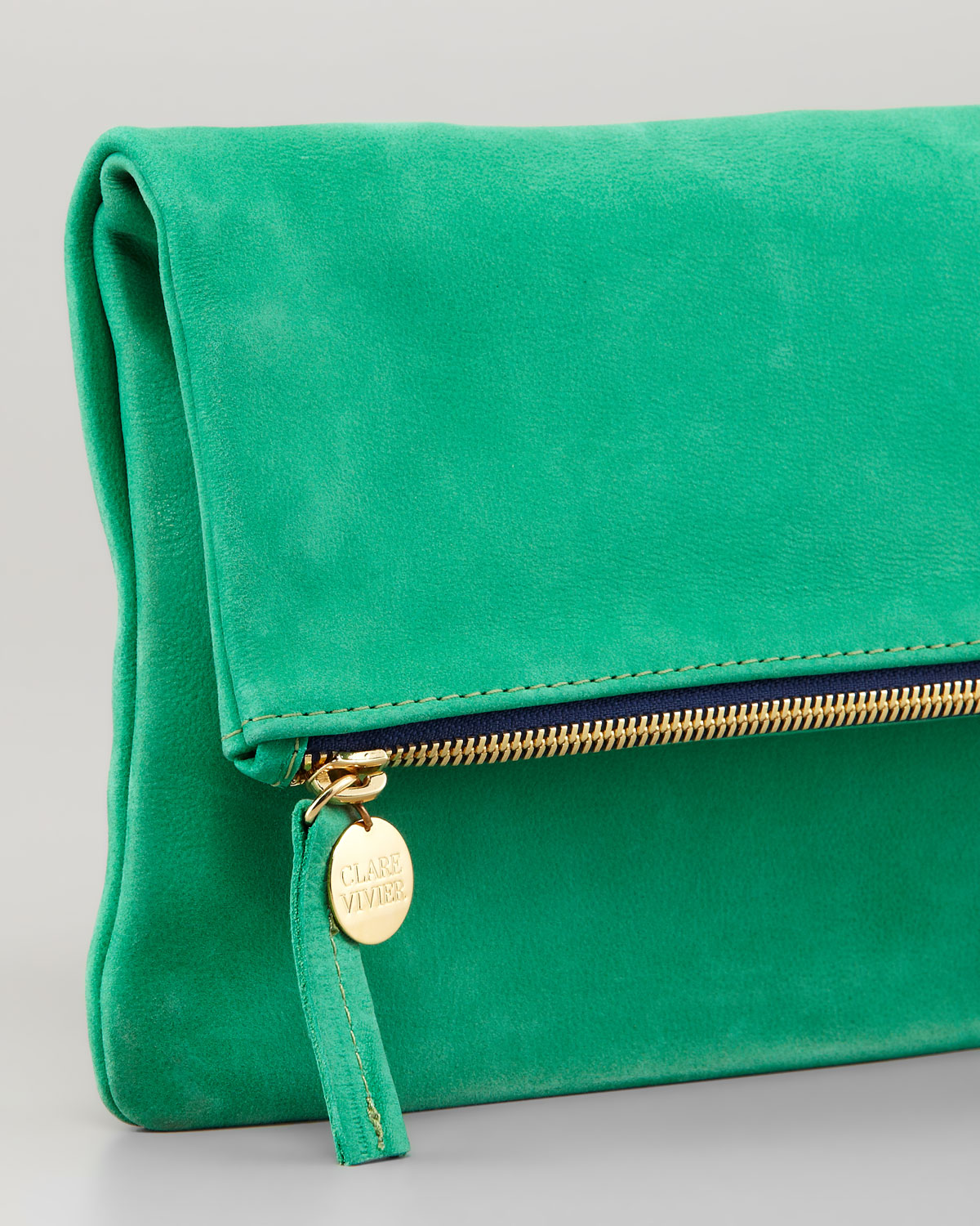 Kelly Green Clutch Purse Best Image Ccdbb