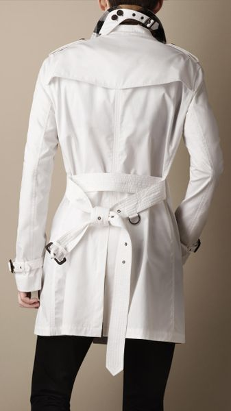 Find white trench coat at Macy's Macy's Presents: The Edit - A curated mix of fashion and inspiration Check It Out Free Shipping with $49 purchase + Free Store Pickup.