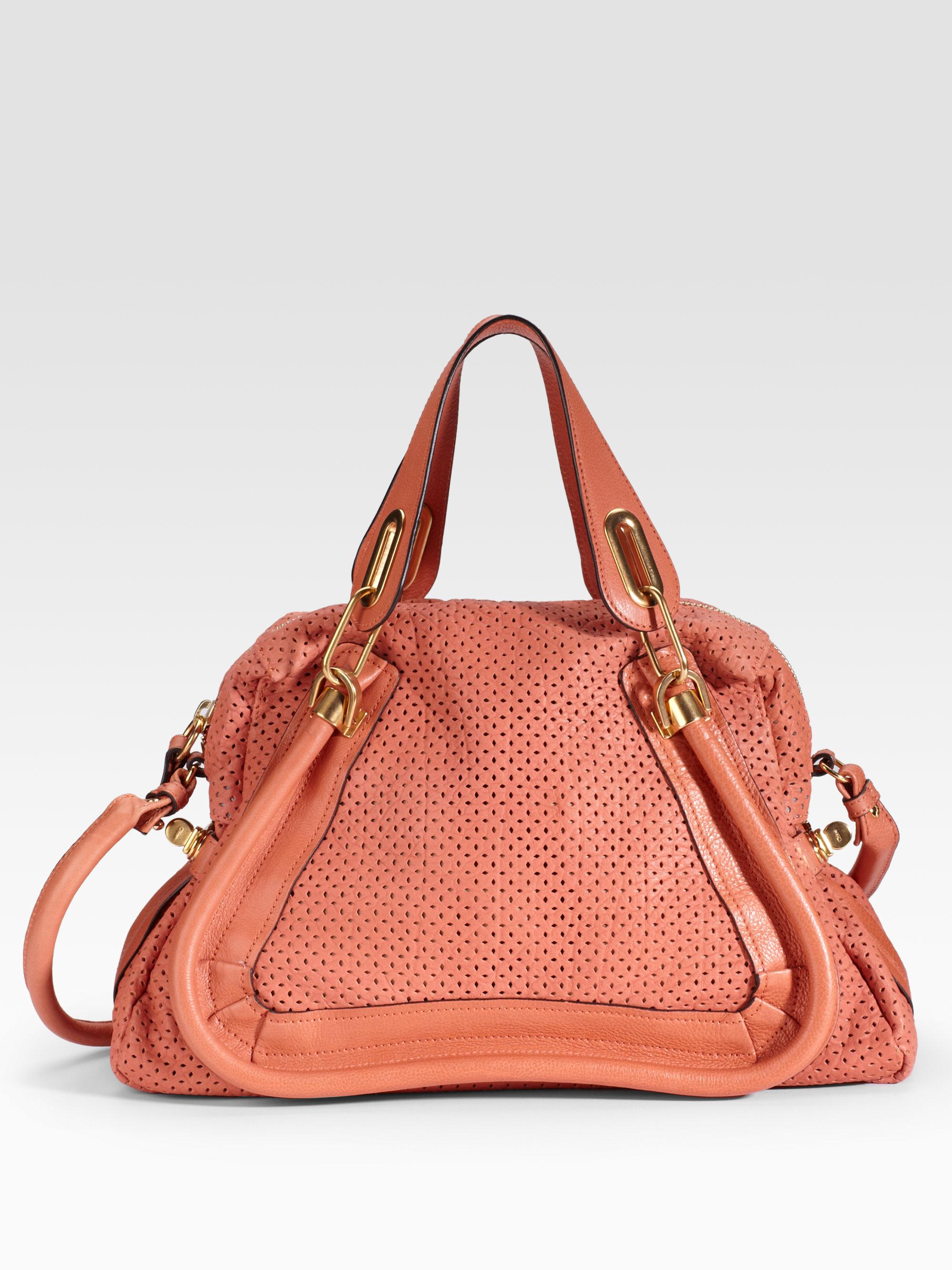 replica chloe marcie bag - chloe medium paraty tote, chloe shop online