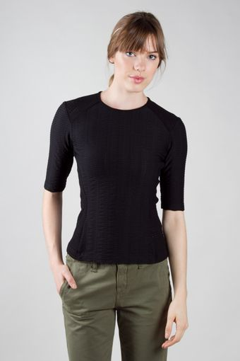 Rag & Bone Niki Top - Lyst