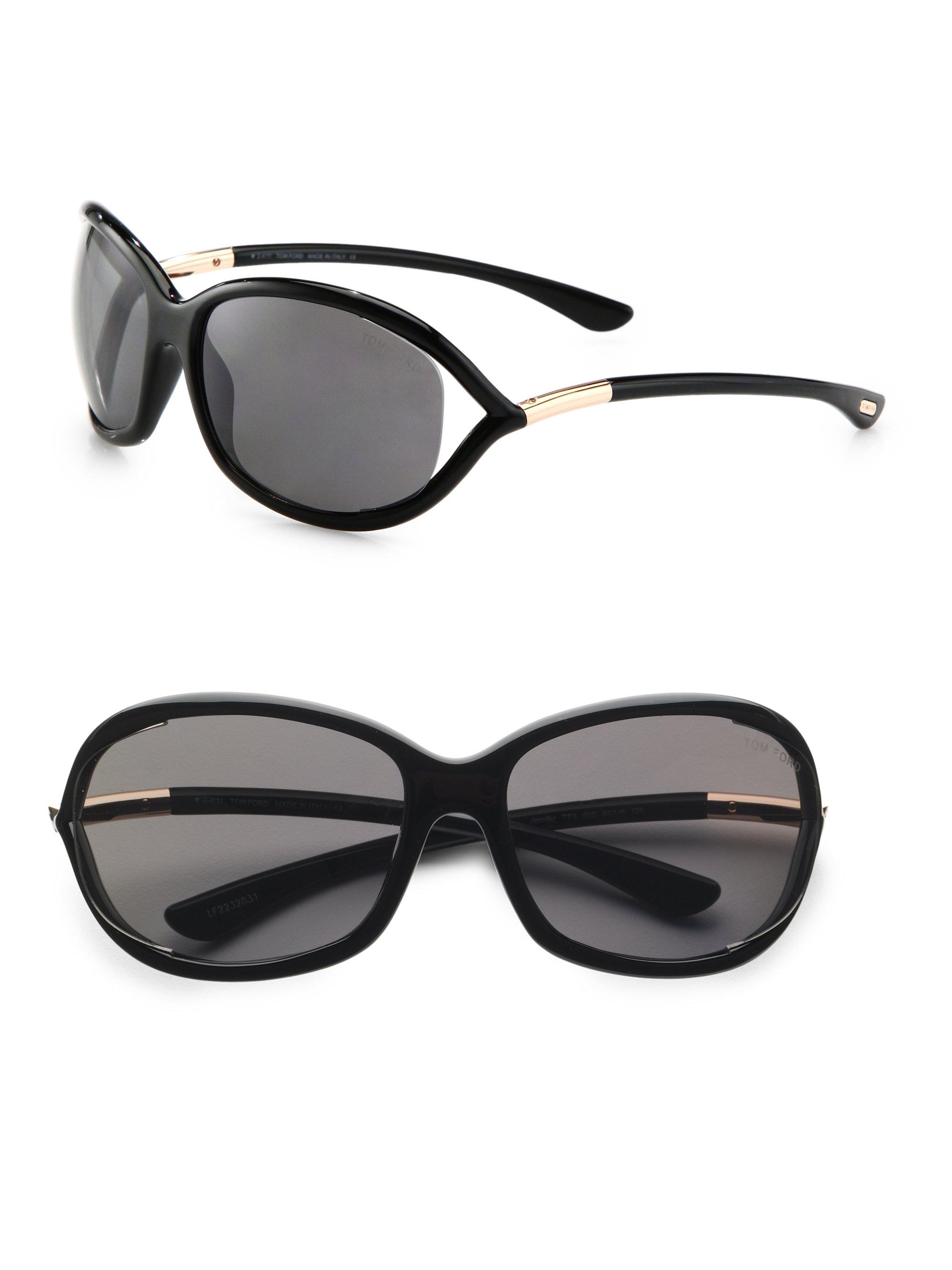 a228834175 Tom Ford Cole Polarized Sunglasses. Next Mens Aviator ...