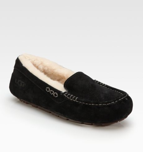 Ugg Ansley Slippers Size 11 - cheap watches mgc-gas.com 8f00de572