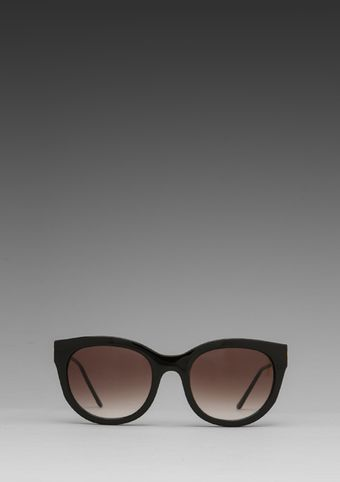 Thierry Lasry Lively Sunglasses - Lyst