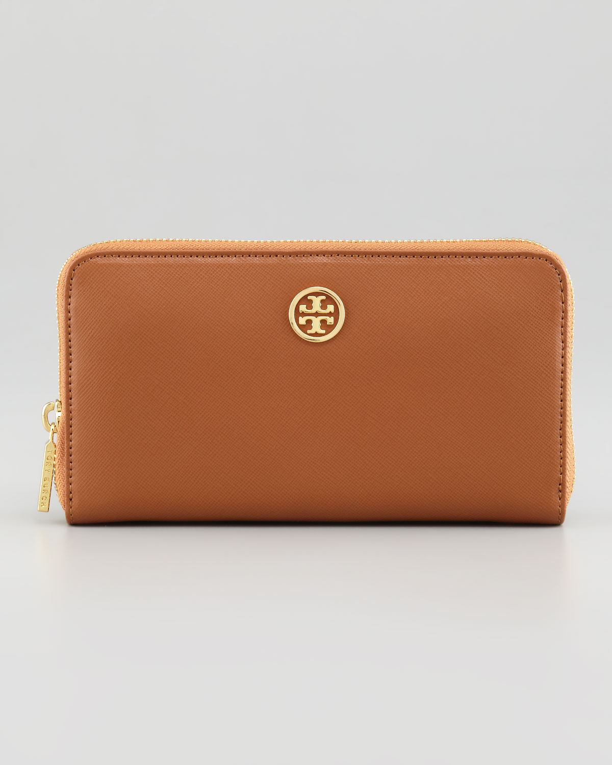 One main Tory Burch McGraw Flat Wallet Leather Crossbody in Black Shop Our Huge Selection · Explore Amazon Devices · Fast Shipping · Read Ratings & Reviews.