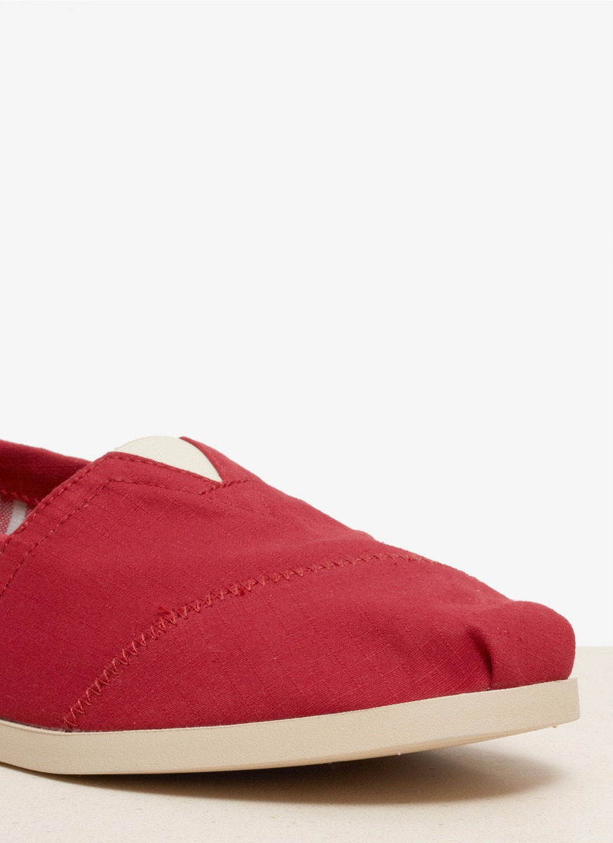 Toms Non Slip Work Shoes