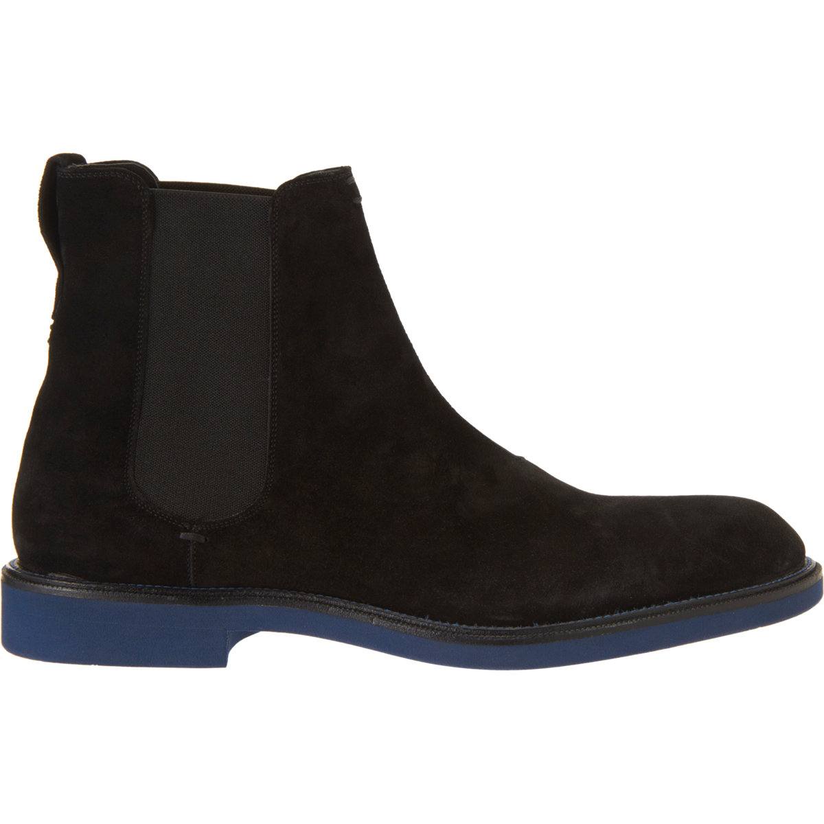 fitflop dueboot chelsea