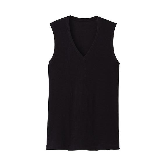 Cheap Adidas T Shirts For Mens