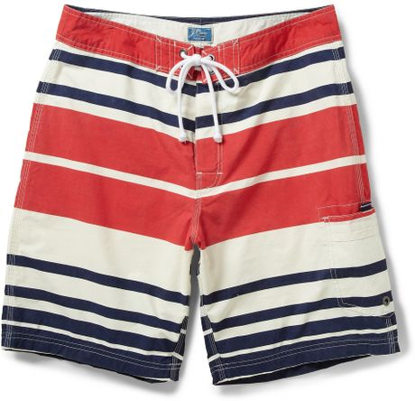 men's swim trunks From beach to pool, swim trunks continue to be the most popular men's swimwear option. Made with quick-drying fabrics that are lightweight and comfortable, it's no wonder these shorts have become a staple in almost every wardrobe.