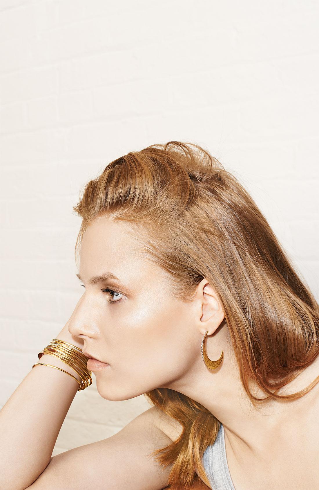 Judith Jack - judith-jack-gold-marcasite-gold-sea-crescent-hoop-earrings-product-4-9650938-964629476