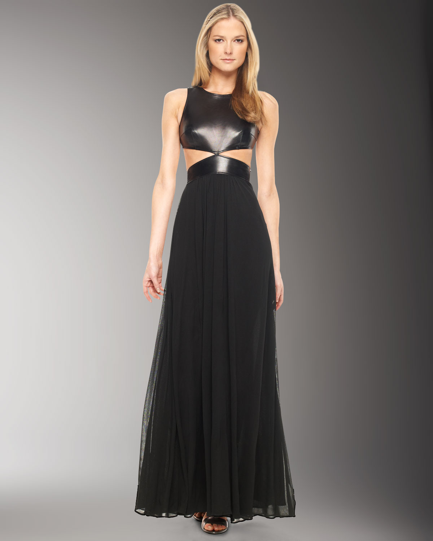 Michael Kors Sequin Evening Dresses – Fashion dresses