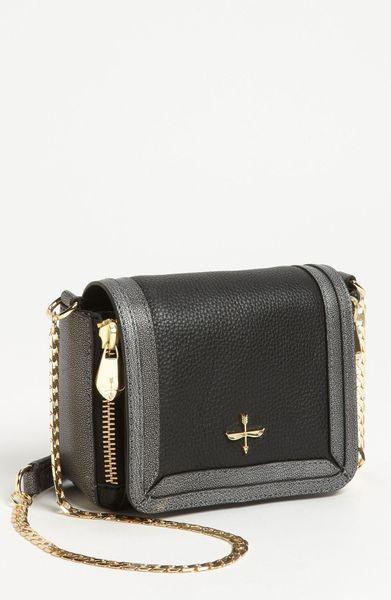 Sade | Pour La Victoire Handbags | POPSUGAR Fashion Photo 4