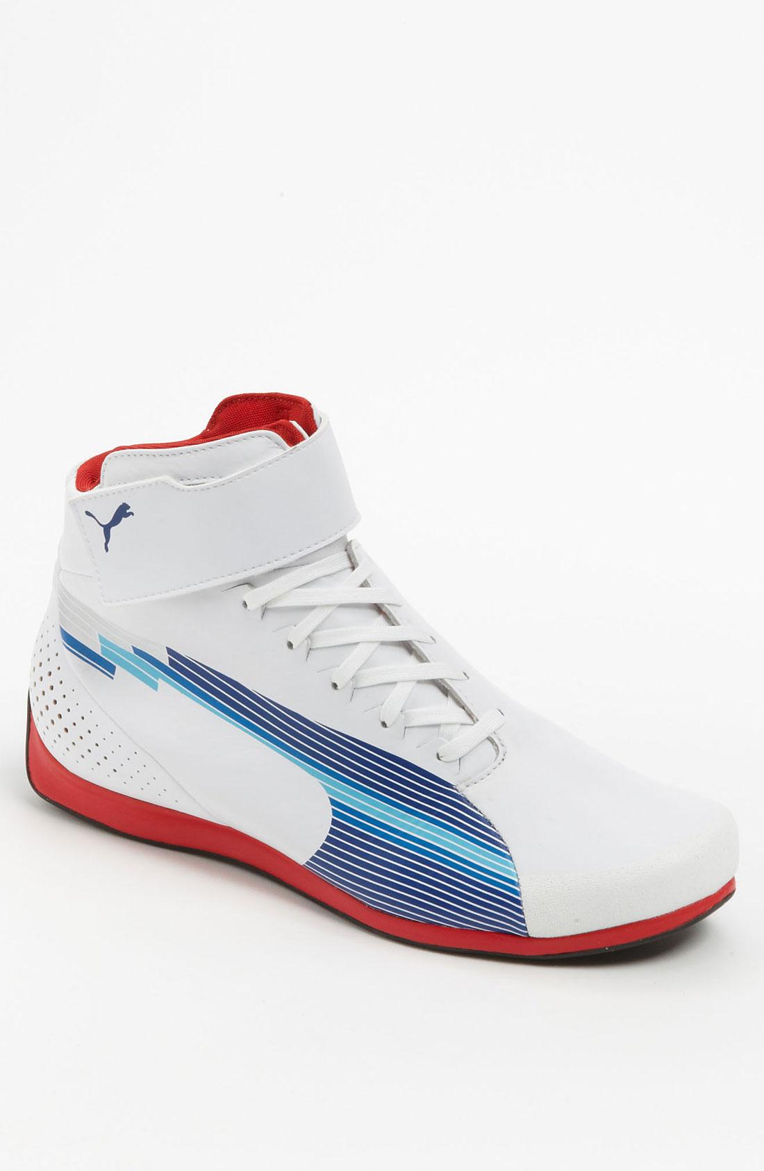 Nordstrom Puma Mens Shoes