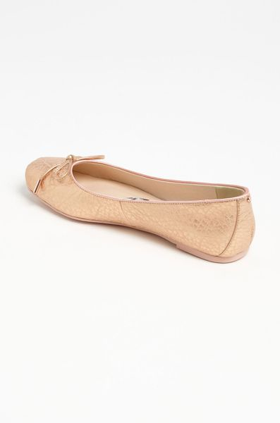 Overstock uses cookies to ensure you get the best experience on our site. Women's Skechers BOBS Plush Quote Me Alpargata Light Pink. 6 Reviews. SALE ends in 2 days. Quick View. Sale $ 40 - $ kate spade new york Globe Ballet Flats, Deep Pink. Quick View $ 99 - $