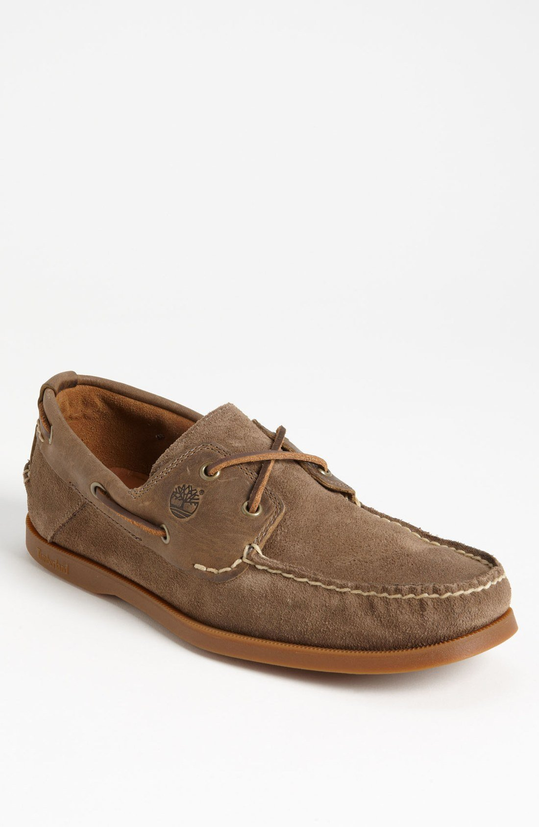 Eastland Boat Shoe Sizing