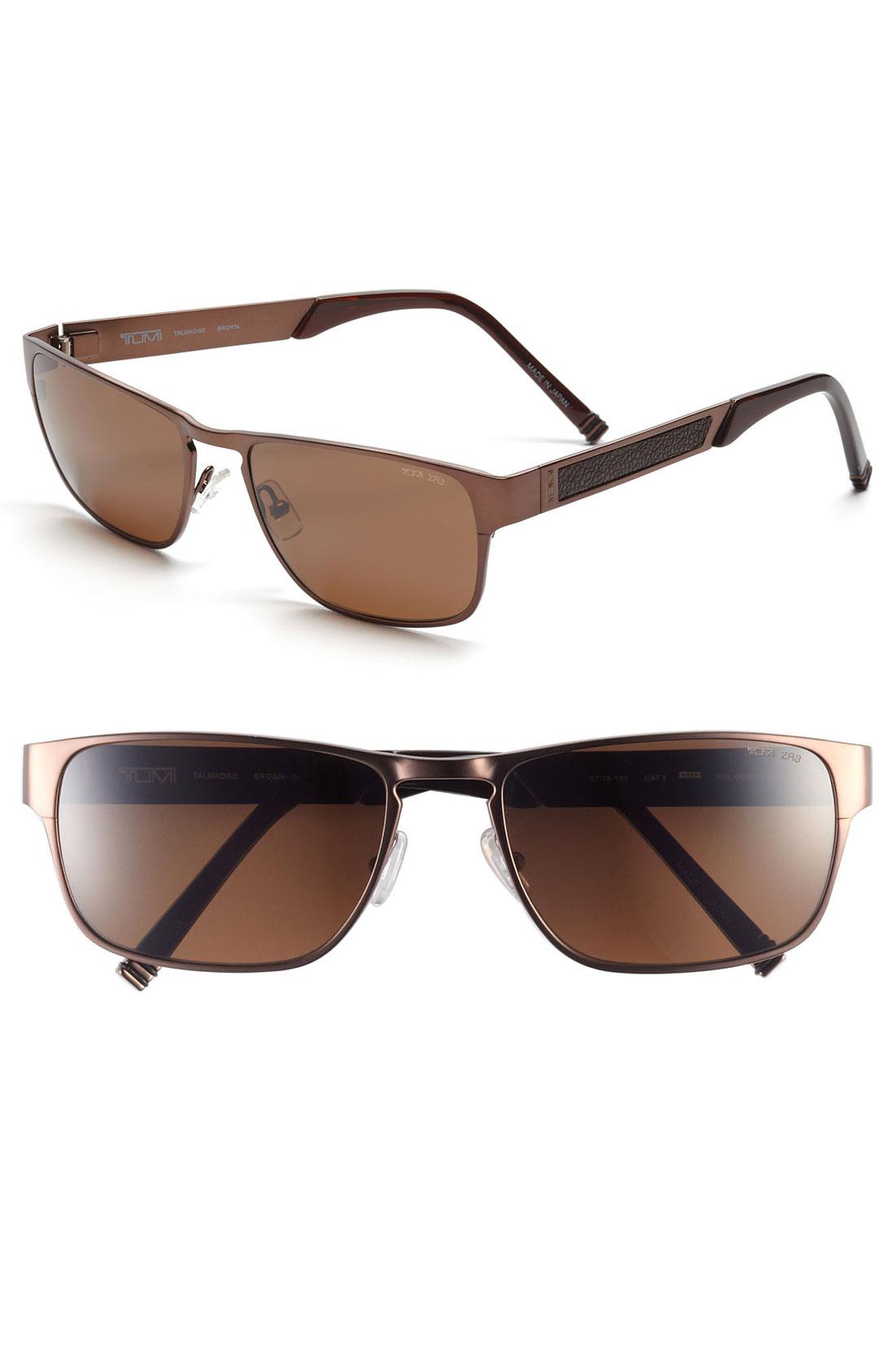 Glasses Frame Repair Newport : Tumi Polarized Sunglasses News Celebrity