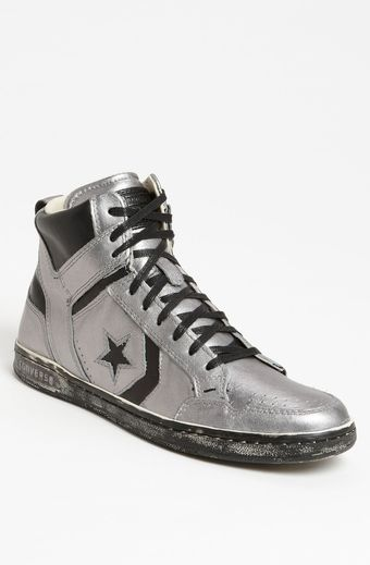 Converse Jv Weapon Sneaker Men - Lyst