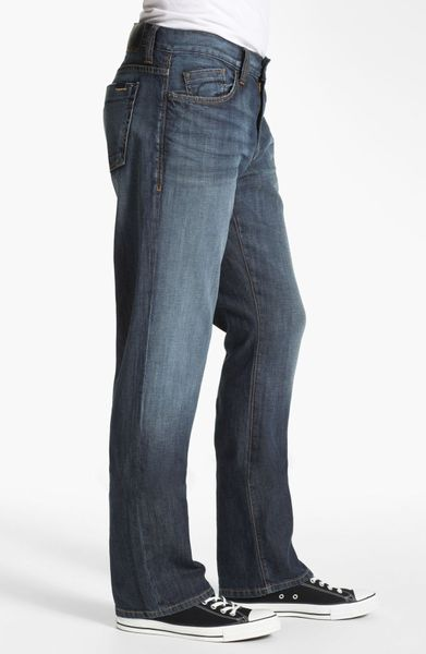 Mens 7 For All Mankind Jeans