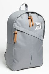Herschel Supply Co. Parker Backpack - Lyst
