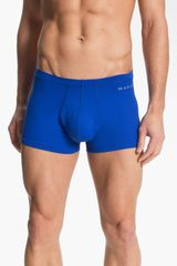 Naked Microfiber Trunks - Lyst