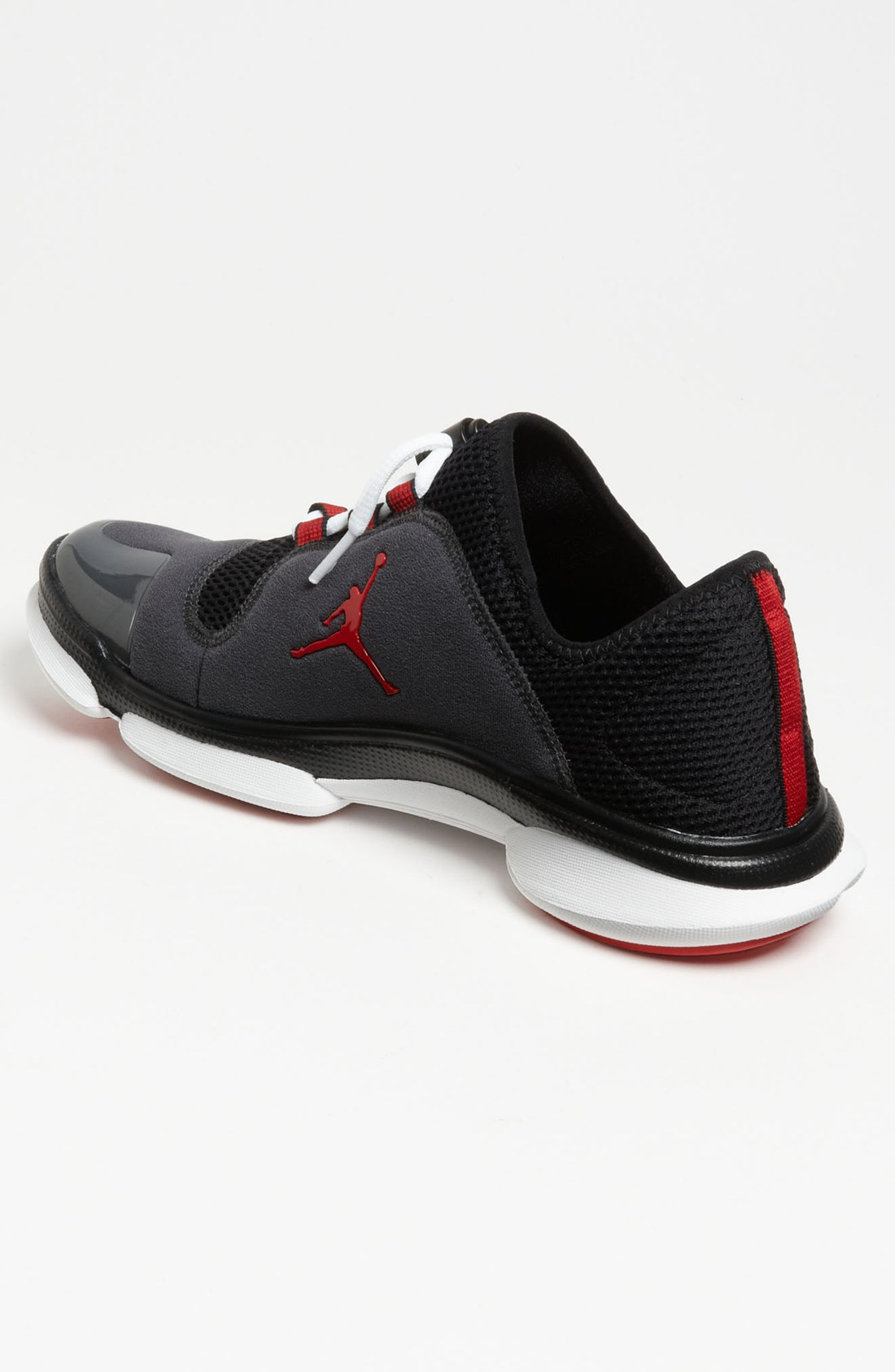 Nike Jordan Rcvr 2 Training Shoe In Black For Men | Lyst