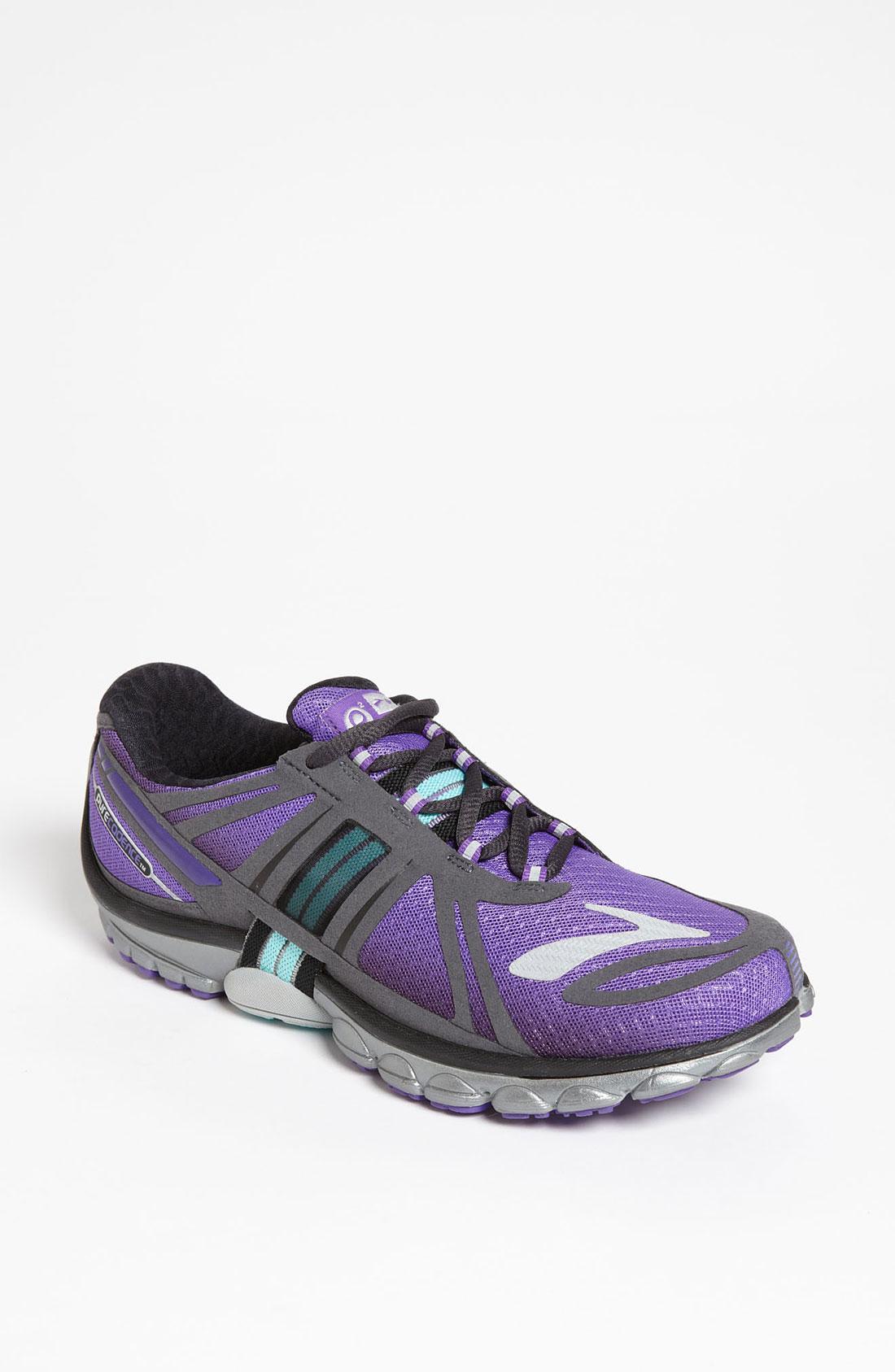 Brooks Cadence Womens Shoe
