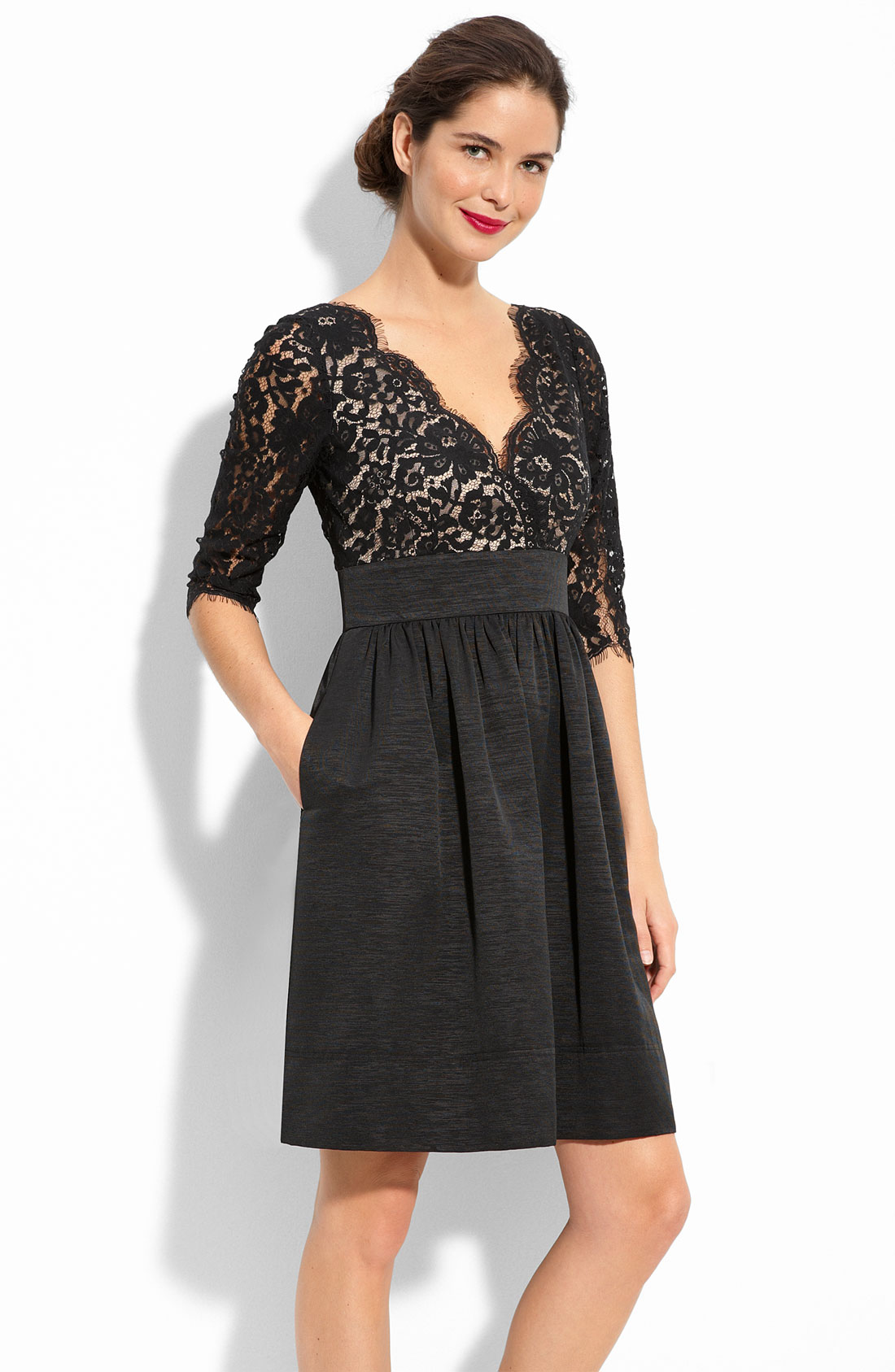 Buy the latest lace dresses for women cheap prices, and check out our daily updated new arrival White Lace Dress and Black Lace Dress free shipping at lemkecollier.ga