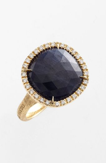 Marco Bicego Jaipur Cocktail Ring - Lyst
