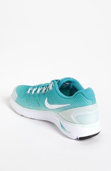 Elegant  Womens  Womens Nike Free Flyknit Running Shoes Neo TurquoiseWhite