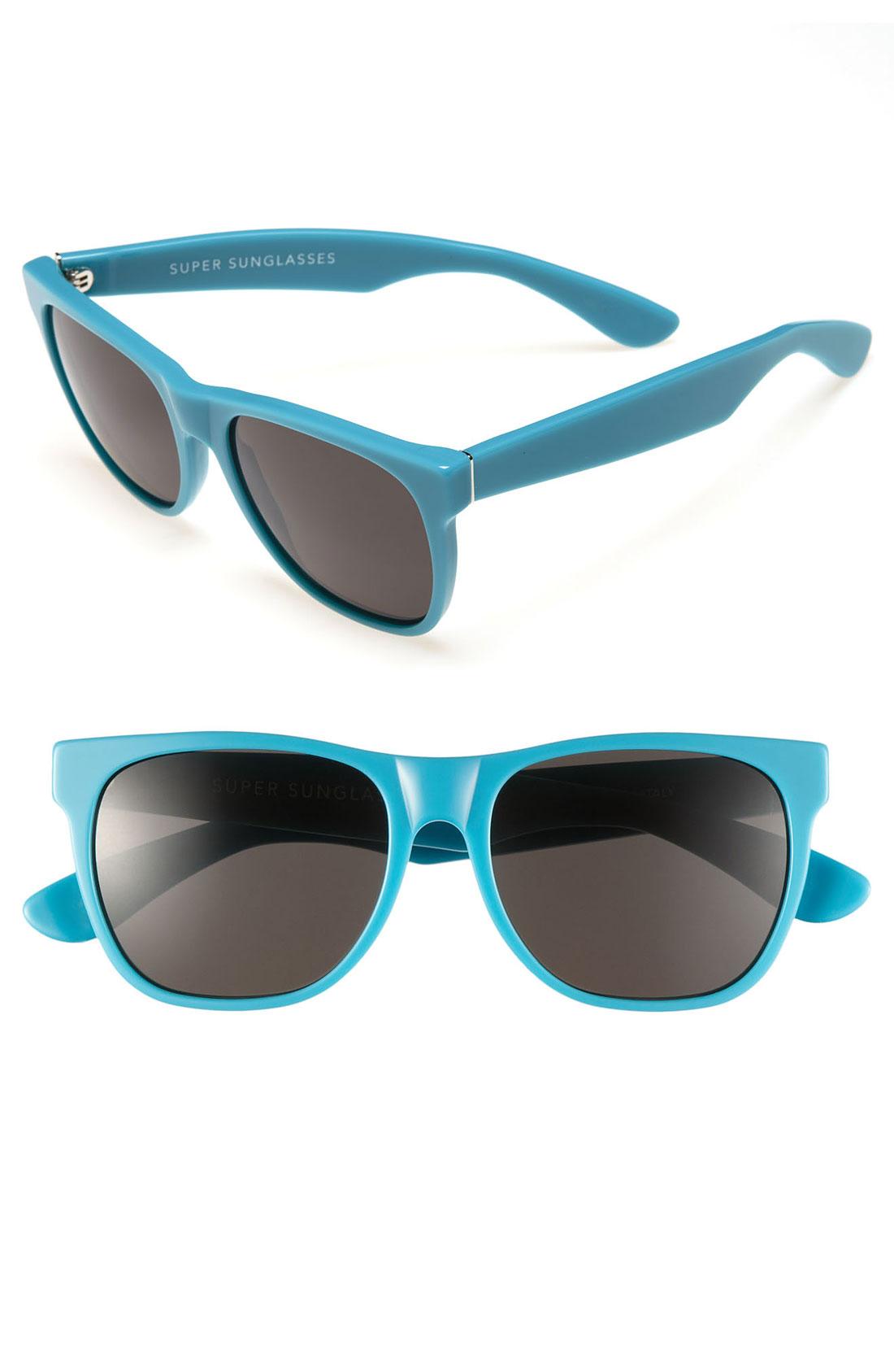 096249c9781 clearance designer sunglasses