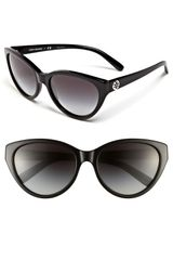 Tory Burch Retro Sunglasses - Lyst