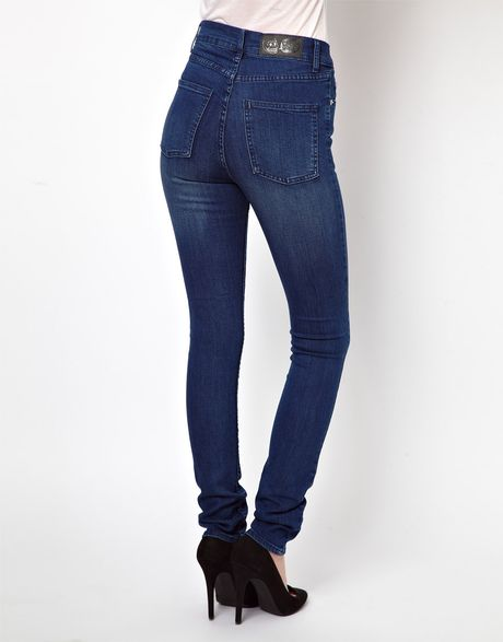 Buy the latest womens plus size jeans at cheap prices, and check out our daily updated new arrival best skinny and ripped plus size jeans at mediacrucialxa.cf