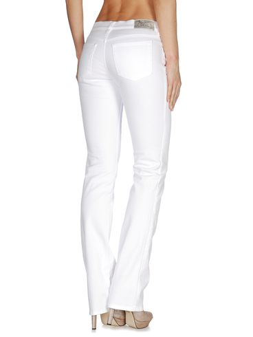 White Womens Jeans | Bbg Clothing