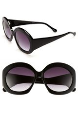 Elizabeth And James Fenway 56mm Sunglasses - Lyst