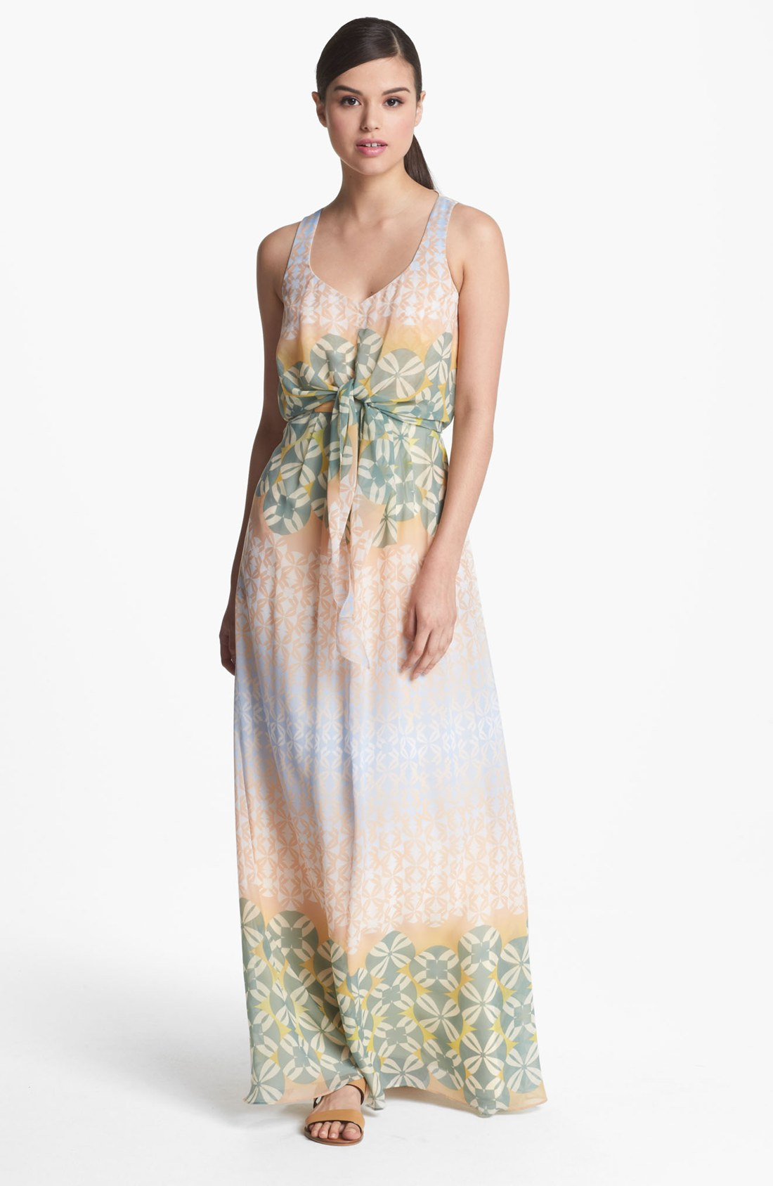 jessica-simpson-print-mixed-print-maxi-dress-product-1-9813166-283635447.jpeg